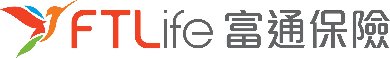 FTLife