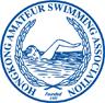 Hong Kong Amateur Swimming Association 香港業餘游泳總會