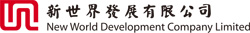 New Wolrd Development Company Limited