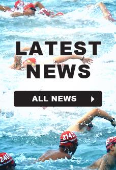 Read All News