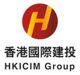 HKICIM Group